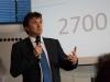 Vortrag von Prof. Dr. Peter Schwarz