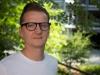 Porträt Dr. Matthias Ziesch