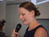 Vortrag von Anke Stefaniak