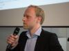 Dr. Jan Lange, Uni-Klink Dresden