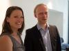 Anke Stefaniak interviewt Dr. Jan Lange