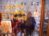 Vereinsausflug Pfefferkuchenstadt Pulsnitz - Dezember 2014