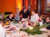 web_FSG_Weihnachtsfeier2019_2