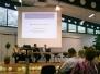 1. Gesundheitssymposium
