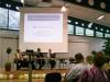 1_gesundheitssymposium_img_0259