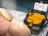 Defibrilatoren erklären sich selbst