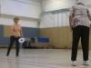 Tai Chi Tennis