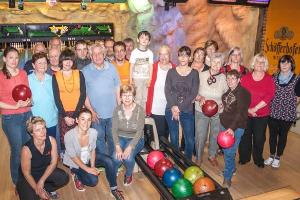 bowling_img_9108