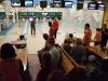 Bowlingcenter WK X