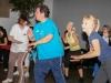 web2012_fsg-zumba-party-7802