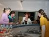 web2012_fsg-zumba-party-7819