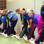 Herzsport in Hoyerswerda
