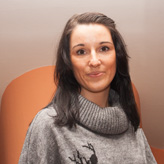 Stefanie Trela