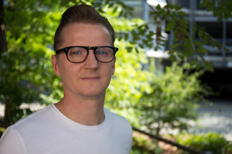 Dr. Matthias Ziesch