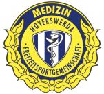 Logo FSG Medizin